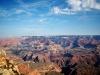 grand-canyon-54.jpg